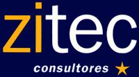 Logo Zitec