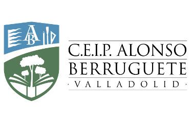 CEIP Alonso Berruguete