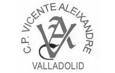 CEIP Vicente Aleixandre