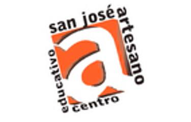 Centro Educativo San José Artesano