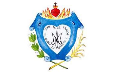 Colegio Amor de Dios – Arenas de San Pedro