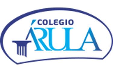 Colegio Arula Alalpardo