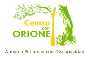 Colegio Don Orione