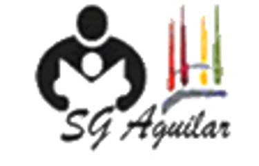 Colegio Menesiano Aguilar de Campoo – San Gregorio