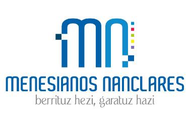 Colegio Menesiano Nanclares – San José