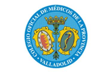 Colegio Oficial de Médicos de Valladolid