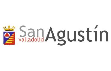 Colegio San Agustín de Valladolid