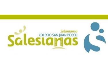 Colegio San Juan Bosco de Salamanca