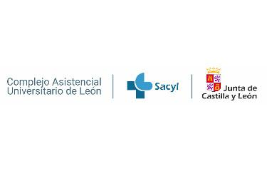 Complejo Asistencial Universitario de León