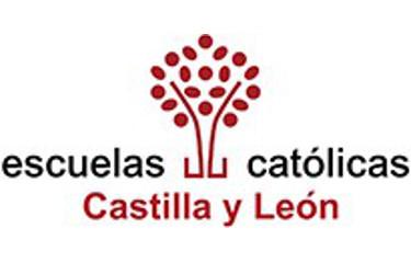 Federación Española de Religiosos de Enseñanza Castilla y León
