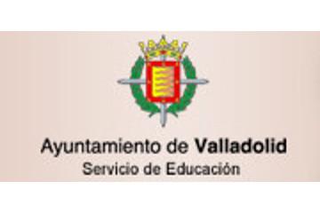 Escuelas Infantiles Municipales de Valladolid