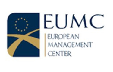 European Management Center
