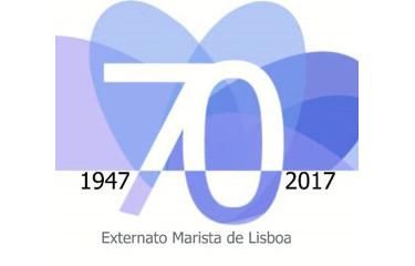 Externato Marista de Lisboa