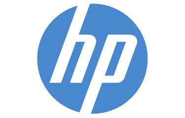 HP Sanidad