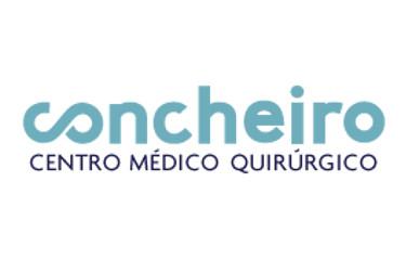 Sanatorio Concheiro – Raconsa