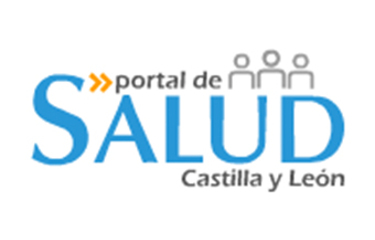 Sanidad Castilla y León