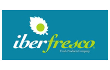 Iberfresco