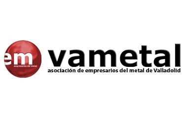 Asociación de Empresarios del Metal de Valladolid