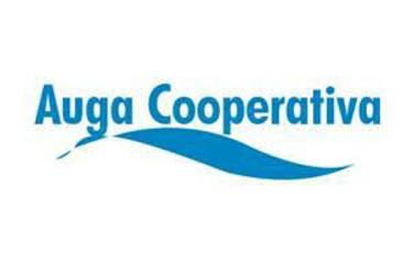 AUGA Cooperativa