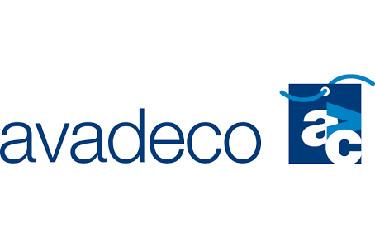 Avadeco – Agrupación Vallisoletana de Comercio