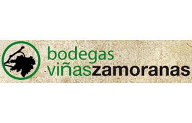 Bodegas Viñas Zamoranas
