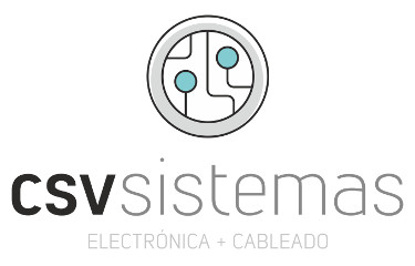 Cabling System Valladolid