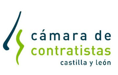 Cámara de Contratistas de Castilla y León