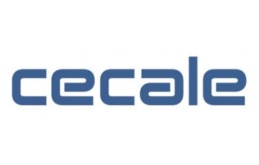 Cecale – Confederación de Organizaciones Empresariales de Castilla y León