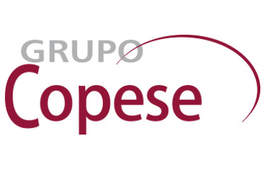 COPESE – Comercial Pecuaria Segoviana