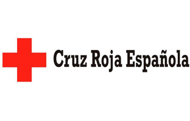 Cruz Roja de Salamanca