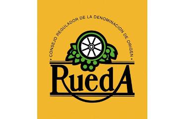 D.O. de Rueda