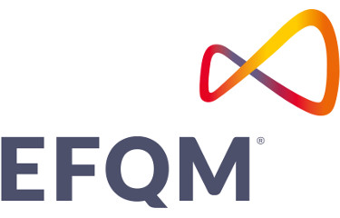 EFQM Private Foundation