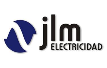Electricidad JL Muñoz
