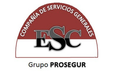 E.S.C. Servicios Generales