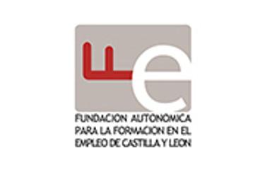 Fundación Autonómica para la Formación en el Empleo de Castilla y León
