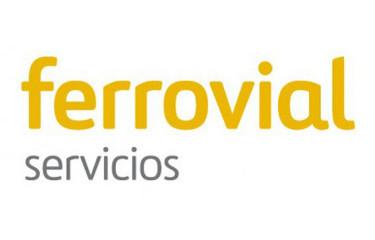 Ferrovial Servicios