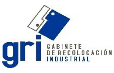 Gabinete de Recolocación Industrial