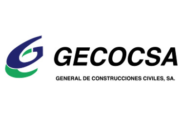 General de Construcciones Civiles