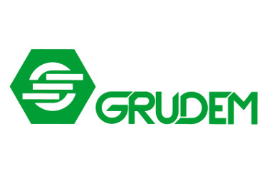 Grudem – Grupo de Desarrollo Empresarial
