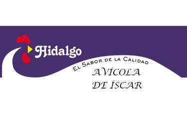 Grupo Avícola Hidalgo