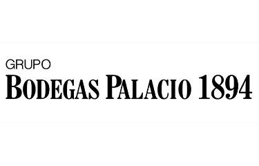 Grupo Bodegas Palacio 1984
