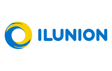 Ilunion Reciclados