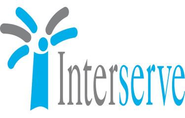 Interserve Centro Especial de Empleo