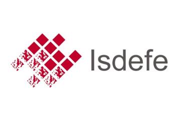 Ingeniería de Sistemas para la Defensa de España