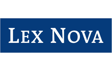 Lex Nova