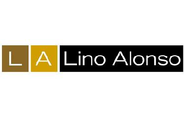 Lino Alonso
