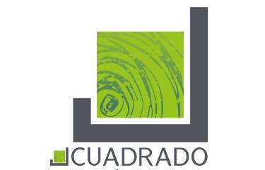 Maderas Cuadrado