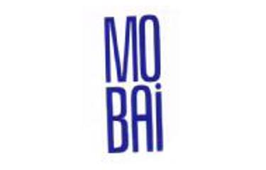 Montaje y Barnices de Íscar – MOBAI