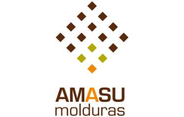 Molduras Amasu