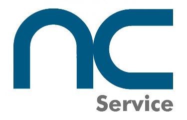 Nicolás Correa Service